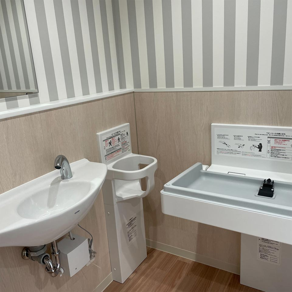 トイレ-1